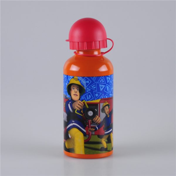400ml-kids-metal-water-bottle (1)