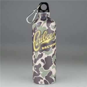 Camping-Water-Bottle