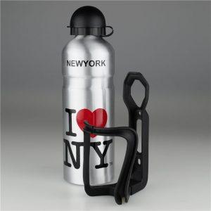 Cycling-Water-Bottle