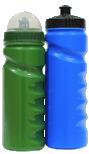 plastic-water-bottle