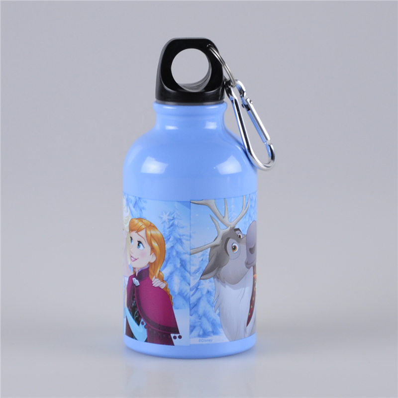 300ml-personalized-aluminum-water-bottles-for-kids (1)