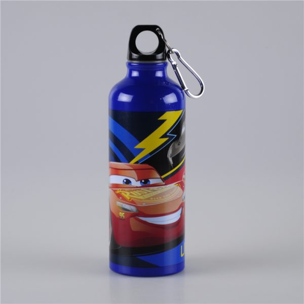 500ml-aluminum-water-bottle (1)