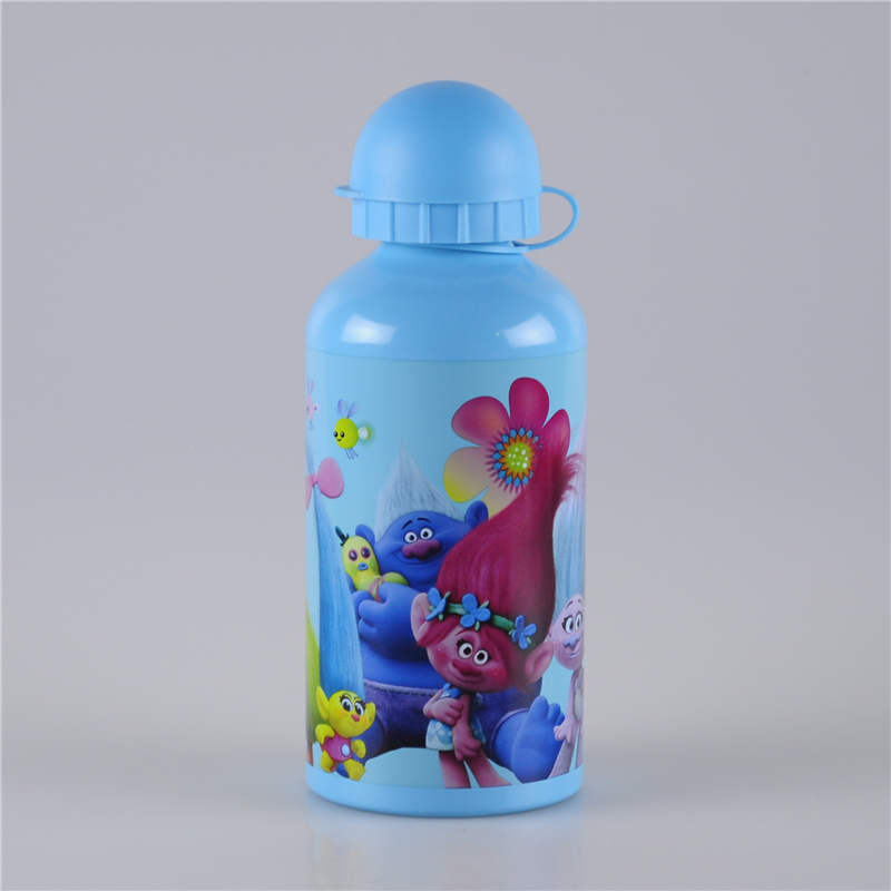 500ml-custom-aluminum-water-bottles (1)