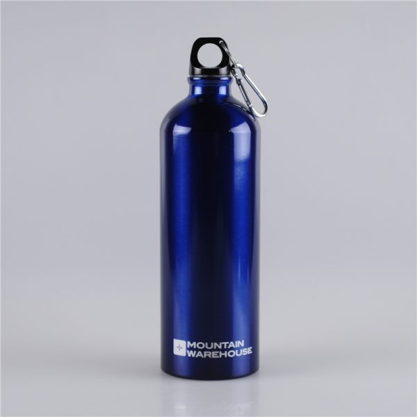 1-litre-aluminium-water-bottle (1)