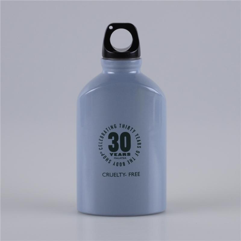 300ml-bpa-free-soft-drink-aluminum-bottle (1)