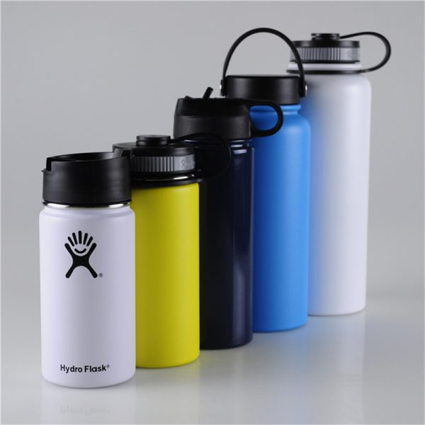 350ml-470ml-550ml-950ml-1200ml-easy-carrying-lid-double-walled-stainless-steel-water-bottle (1)
