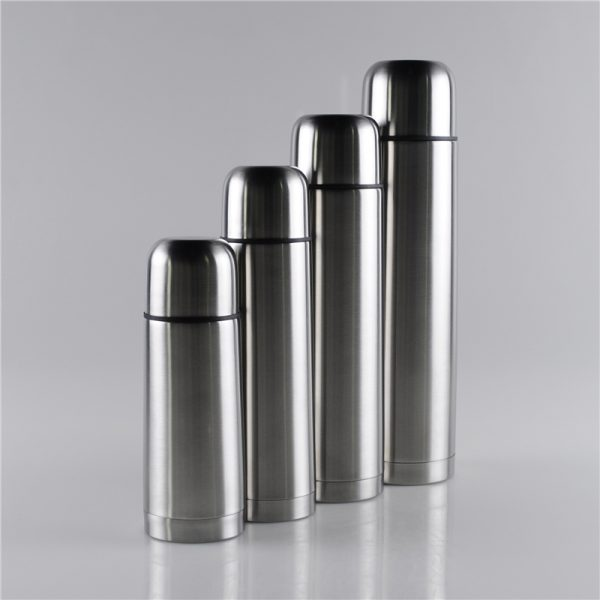 350ml-500ml-750ml-1000ml-double-wall-stainless-steel-vacuum-flask (1)