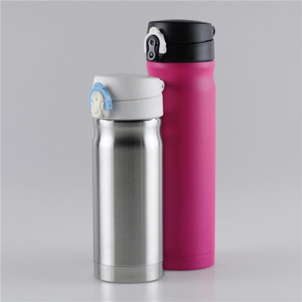350ml-500ml-locking-lid-insulated-stainless-water-bottle (1)