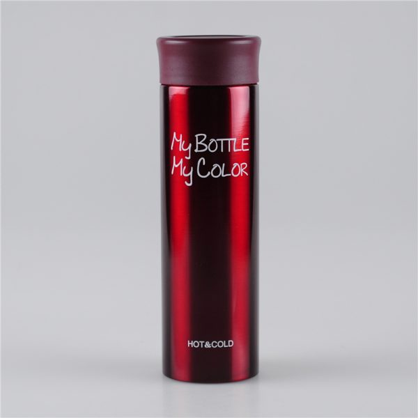 380ml-tea-filter-double-wall-stainless-steel-thermo-bottle (1)