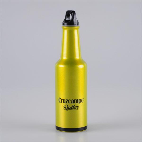 400ml-beer-bottle-shape-water-bottle (1)