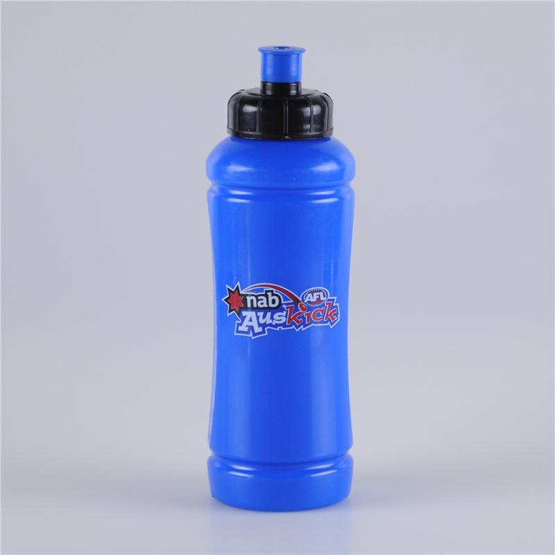 400ml-bpa-free-water-bottles-for-kids (1)