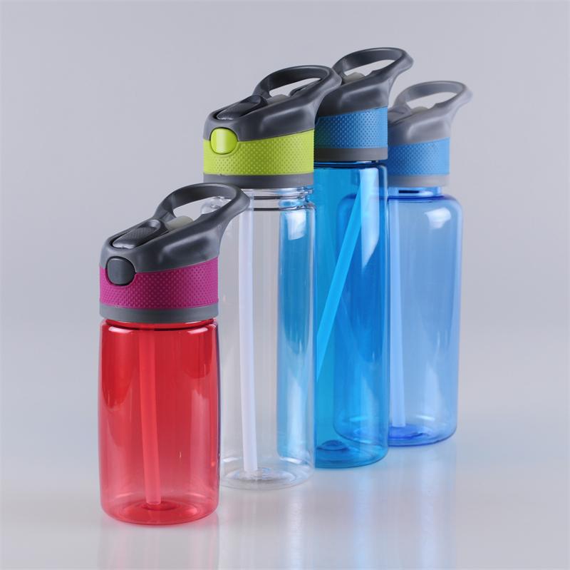 480ml-750ml-850ml-1000ml-carrying-straw-lid-plastic-sports-bottle (1)