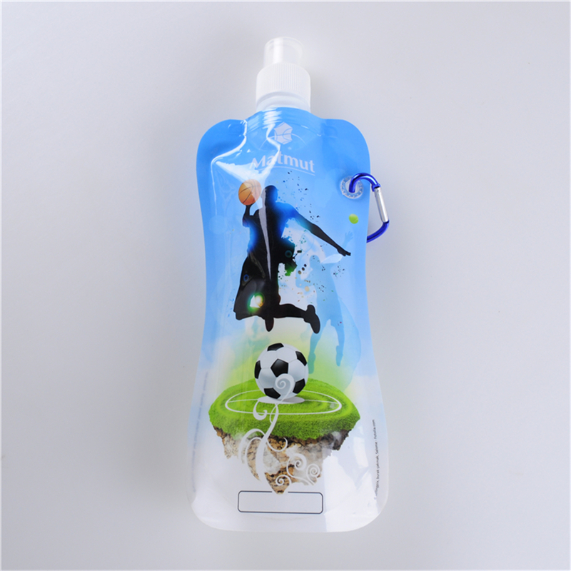 480ml-refillable-collapsible-water-pouch (1)