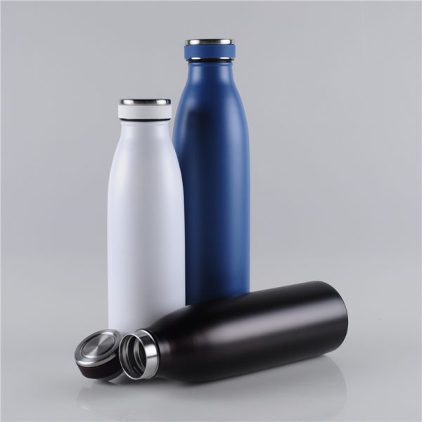 500ml-700ml-screwed-cap-insulated-stainless-steel-water-bottle (1)