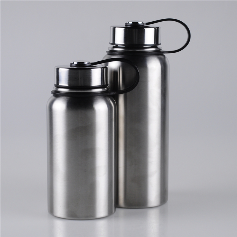 500ml-800ml-wide-mouth-hydro-flask-insulated-stainless-steel-water-bottle (1)