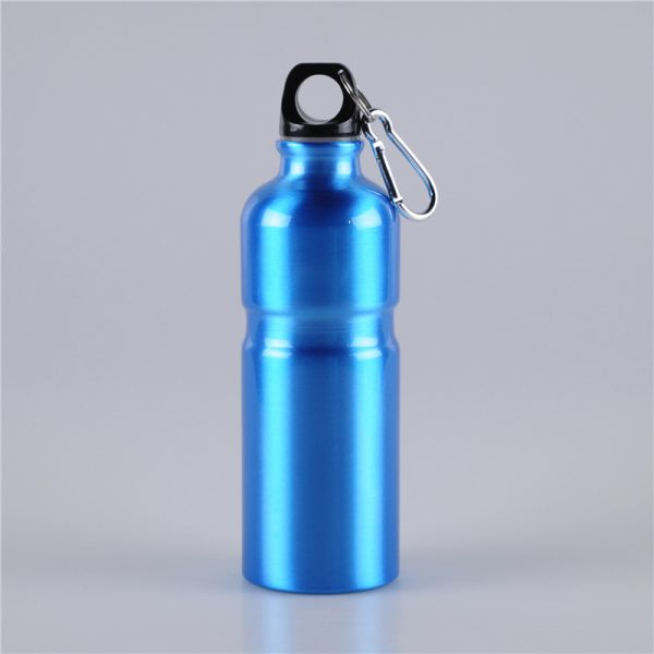500ml-aluminium-sport-water-bottle (1)