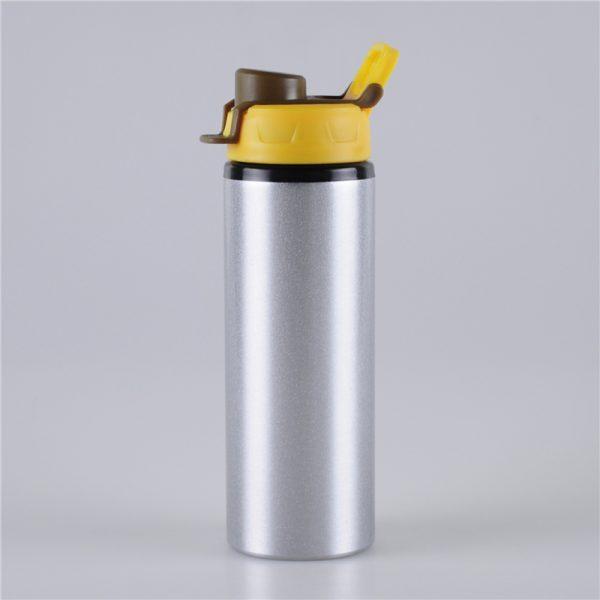 500ml-aluminum-drinking-water-bottle-bpa-free (1)