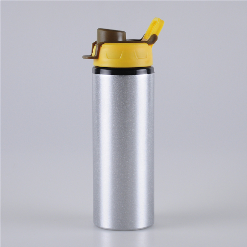 500ml-aluminum-drinking-water-bottle-bpa-free (1)