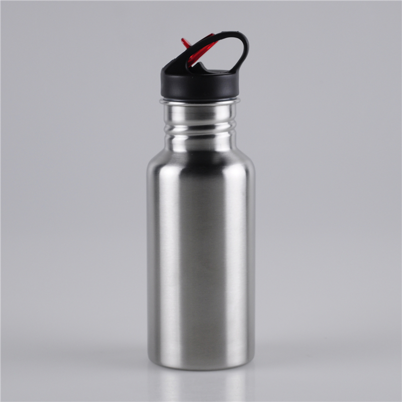 500ml-american-style-stainless-steel-drink-bottle (1)