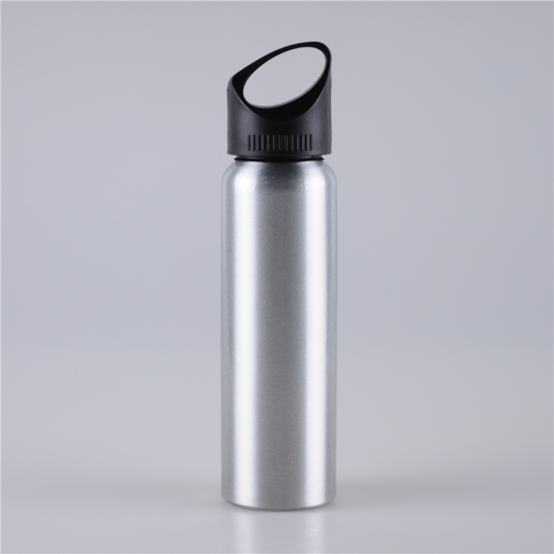 500ml-easy-carrying-lid-aluminum-flask (1)