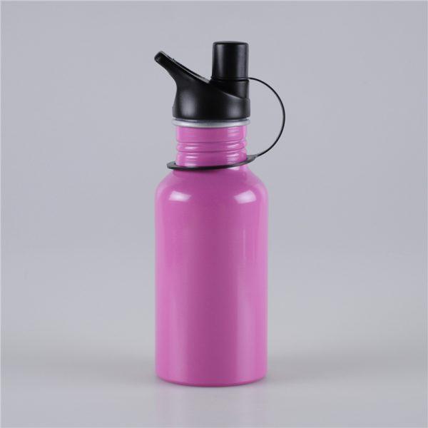500ml-easy-taking-aluminum-travel-water-bottle (1)