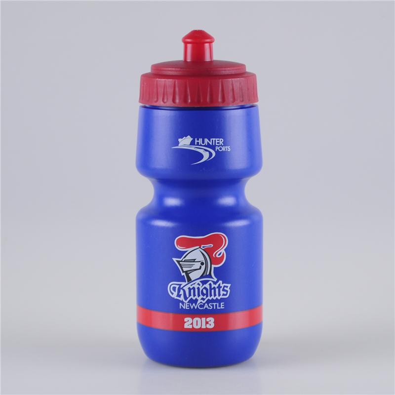 500ml-plastic-drinking-bottle-for-kids (1)