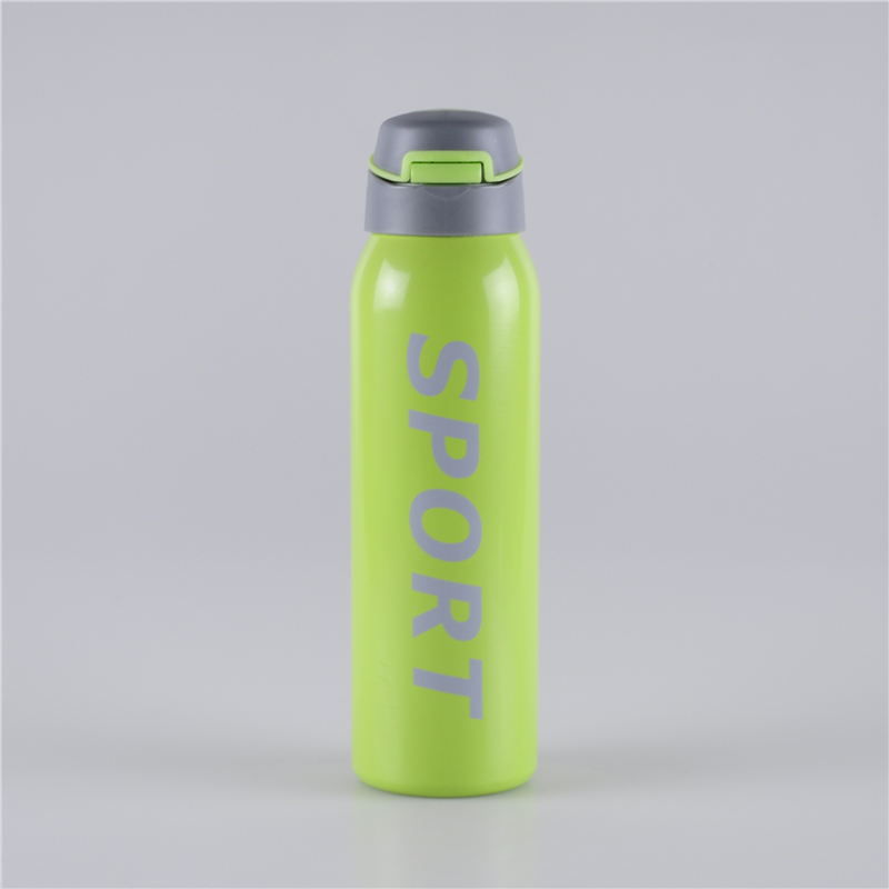 500ml-push-button-lid-vacuum-stainless-steel-water-bottle (1)