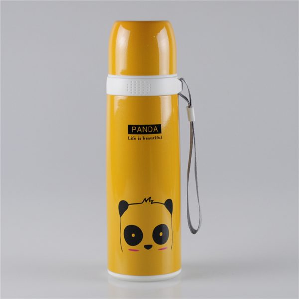 500ml-vacuum-flask-stainless-steel-with-carrying-lanyard (1)