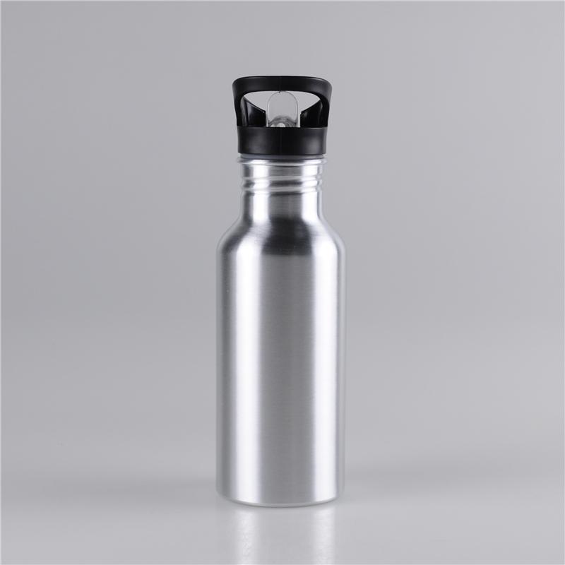600ml-american-style-aluminum-water-bottles-wholesale (1)