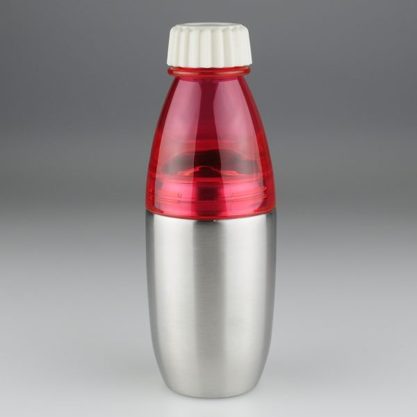 600ml-bpa-free-stainless-steel-water-bottle (1)