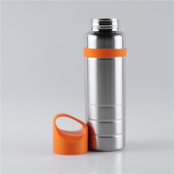 600ml-easy-taking-stainless-steel-water-bottle-with-grip (1)