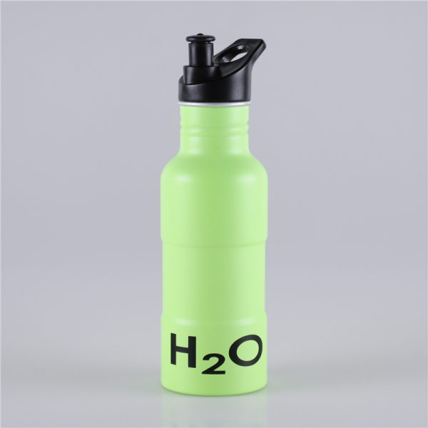 600ml-reusable-recyclable-aluminum-bottles (1)