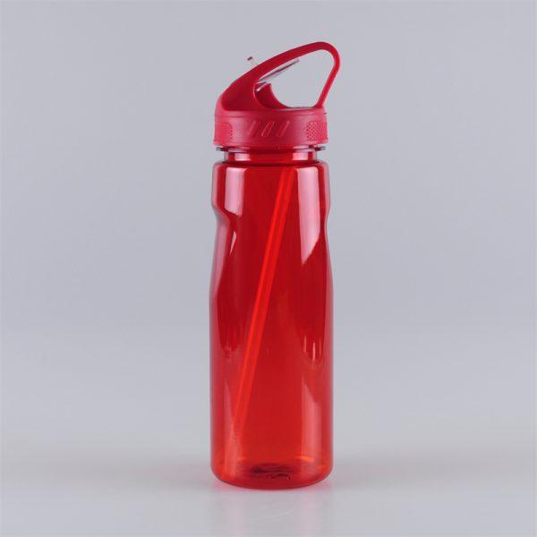 700ml-easying-taking-straw-lid-heathy-water-bottle (1)