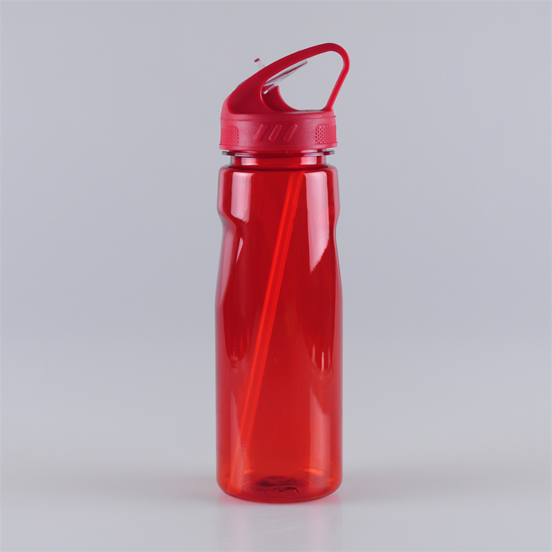 700ml-easying-taking-straw-lid-heathy-water-bottle (1)