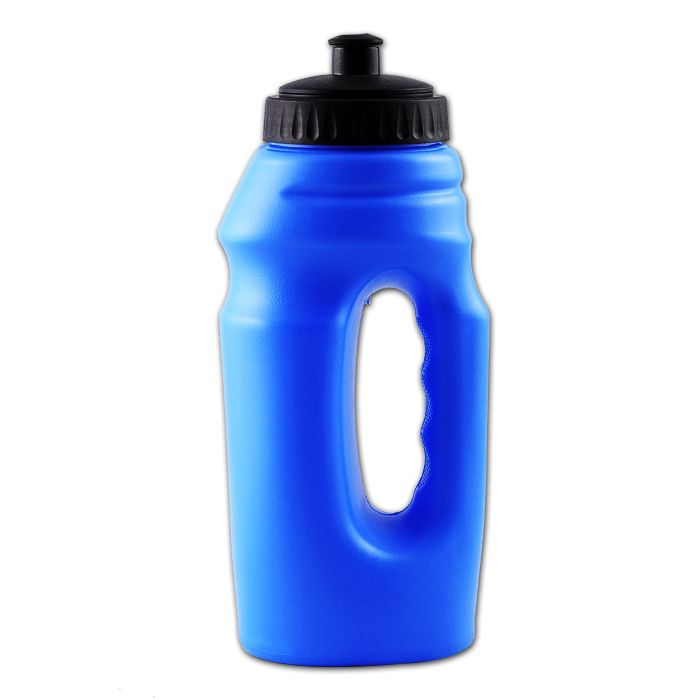 700ml-running-hand-held-sports-water-bottles (1)