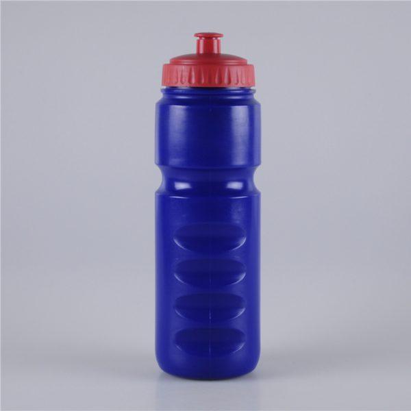 750ml-bpa-free-gym-water-bottle (1)