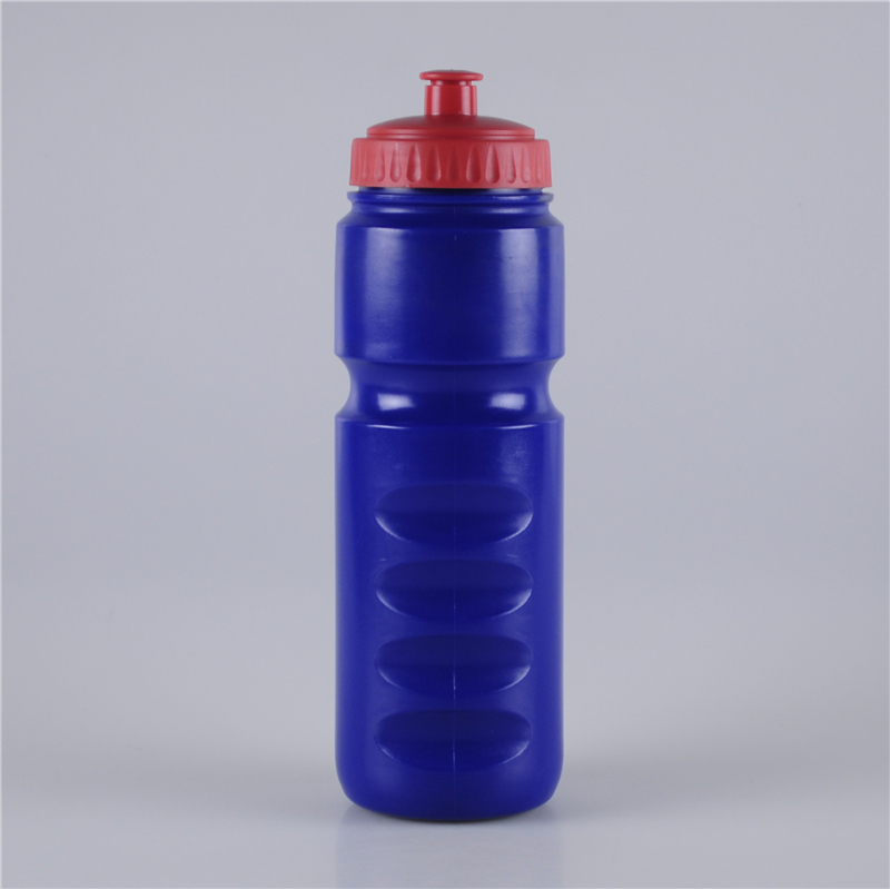 750ml-bpa-free-gym-water-bottle (1)
