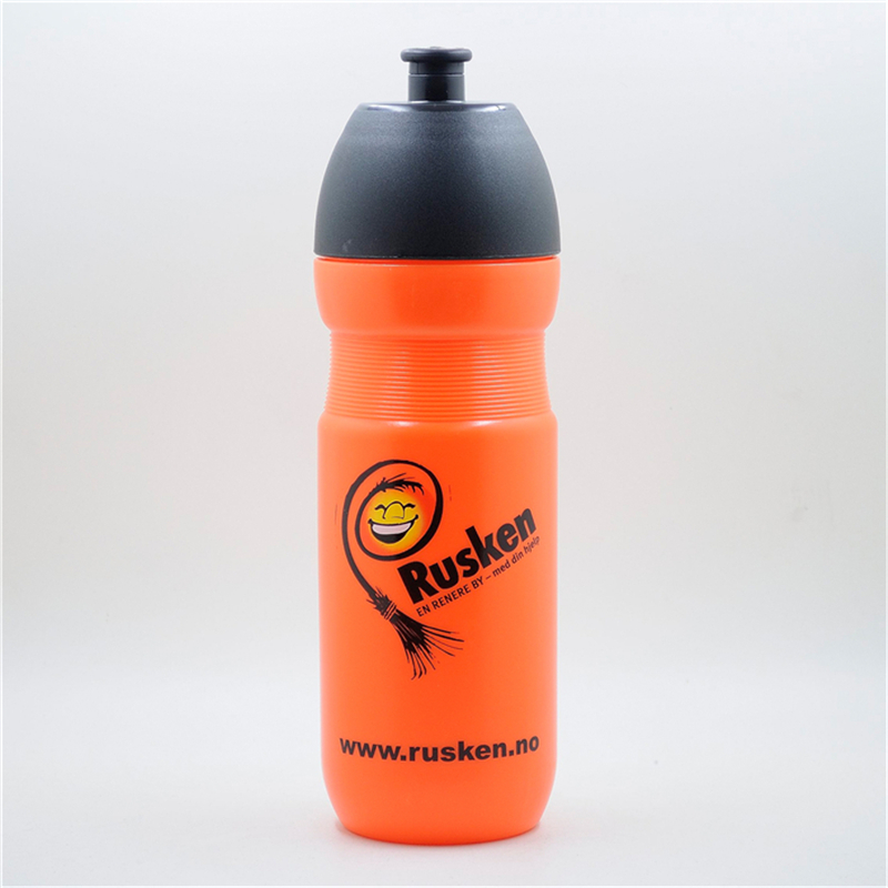 750ml-bpa-free-water-bottle-with-push-pull-lid (1)