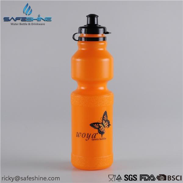 750ml-flip-open-lid-plastic-sport-water-bottl (1)