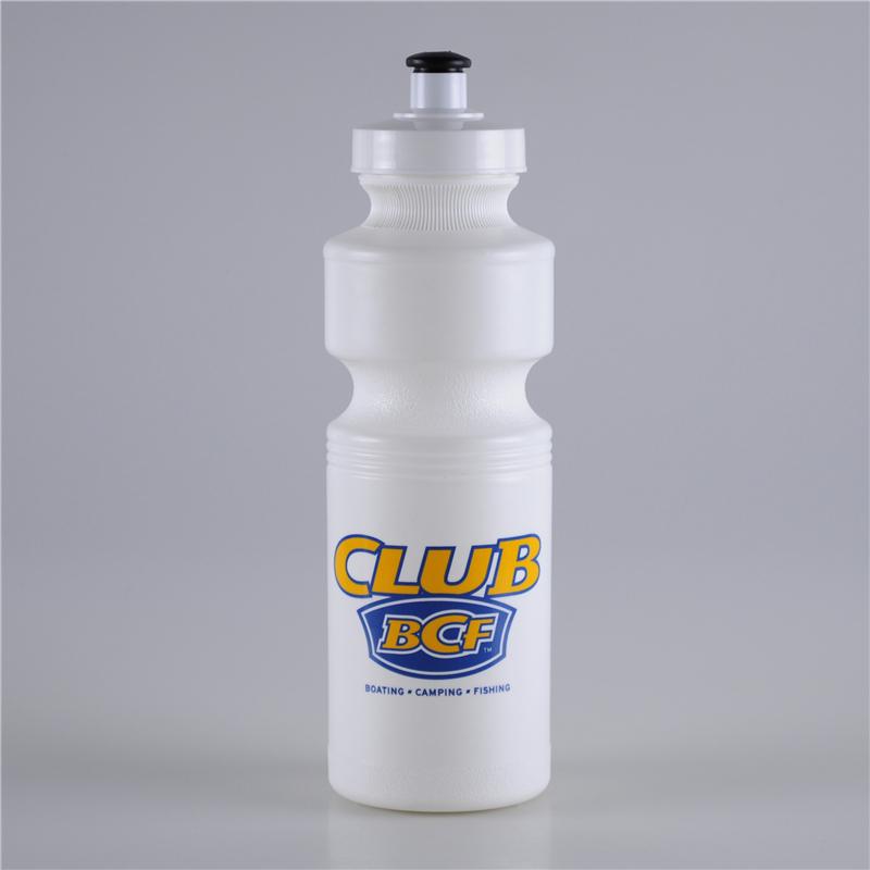 750ml-grip-design-pe-sport-bottle (1)