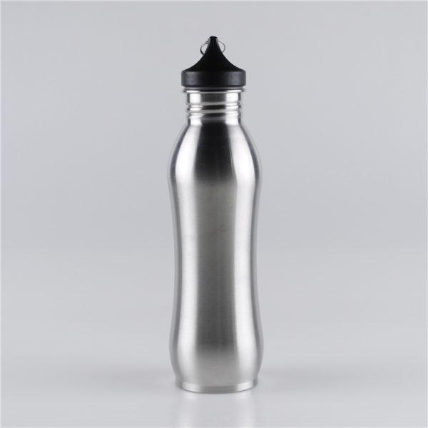 750ml-single-wall-stainless-steel-sports-water-bottle (1)