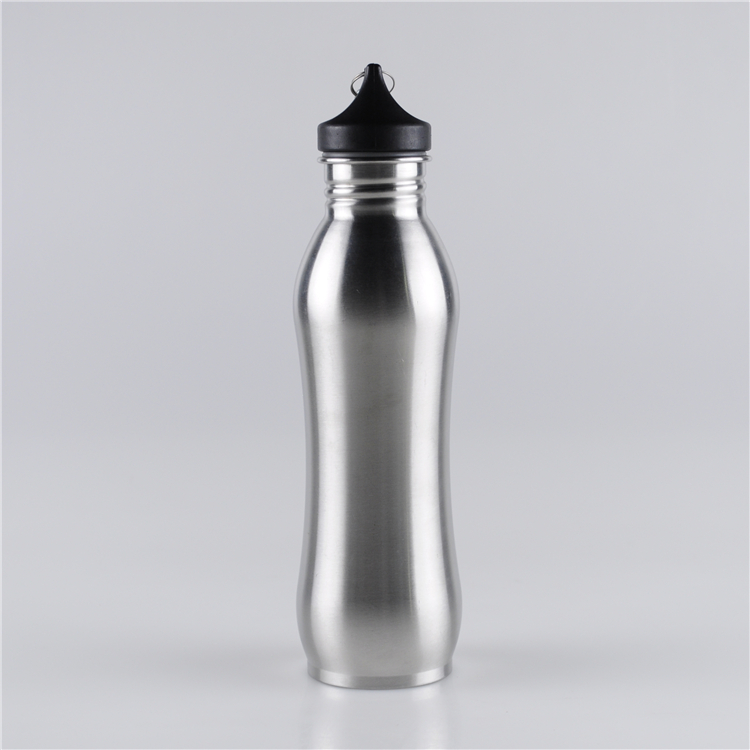 750ml-single-wall-stainless-steel-sports-water-bottle (1)