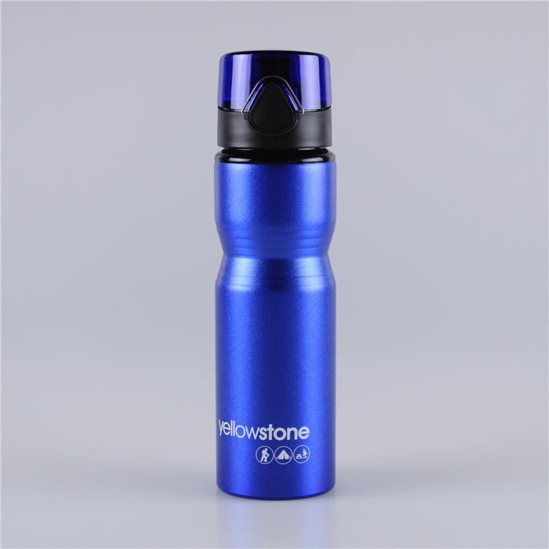 800ml-professional-custom-aluminum-sports-water-bottles (1)