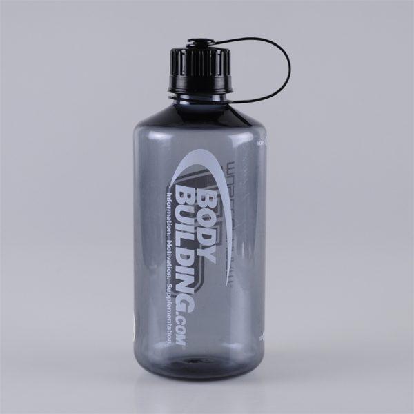 bpa-free-narrow-mouth-1-litre-drink-bottle (1)
