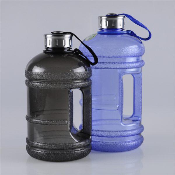 1-8l-2-2l-water-bottle-petg-water-bottle (1)