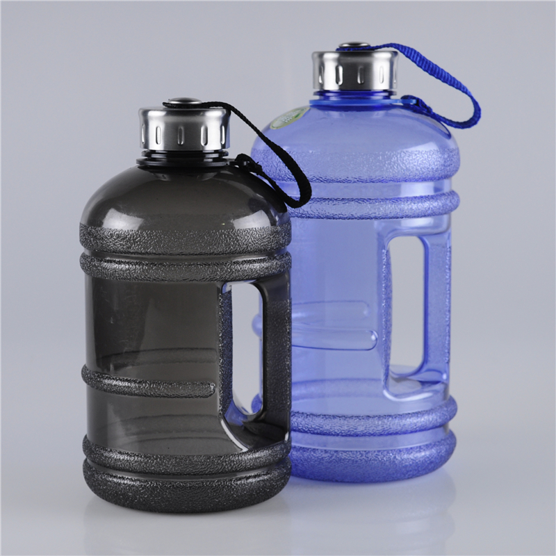 1-8l-2-2l-water-bottle-petg-water-bottle (1)