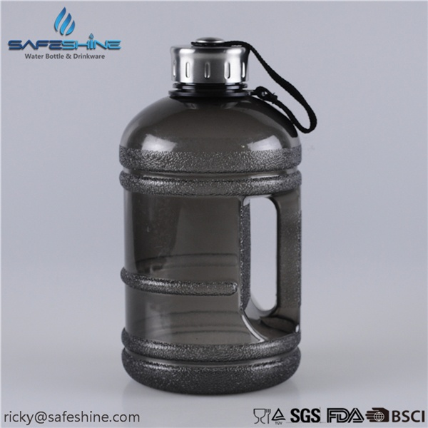 1-8l-gym-fitness-water-bottle-bpa-free (1)