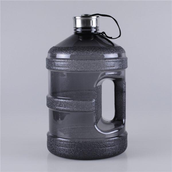 1-gallon-bpa-free-gym-water-bottles (1)