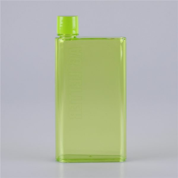 325ml-a6-flat-water-bottle-notebook-bottle (1)