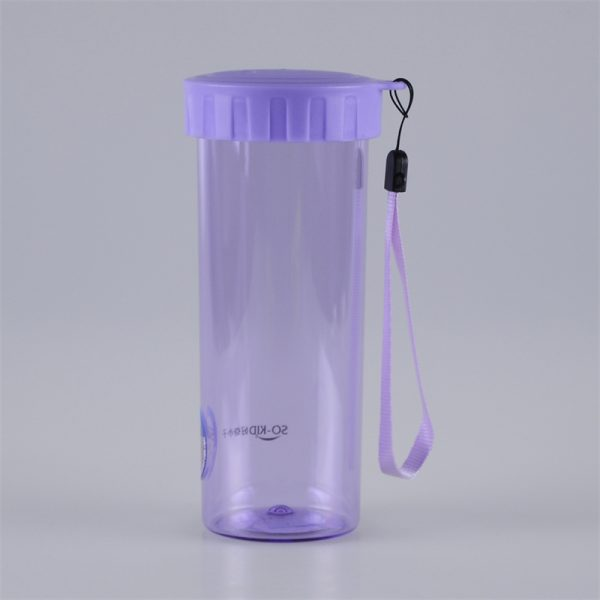 350ml-for-travel-popular-water-bottles-with-handy-strap (1)